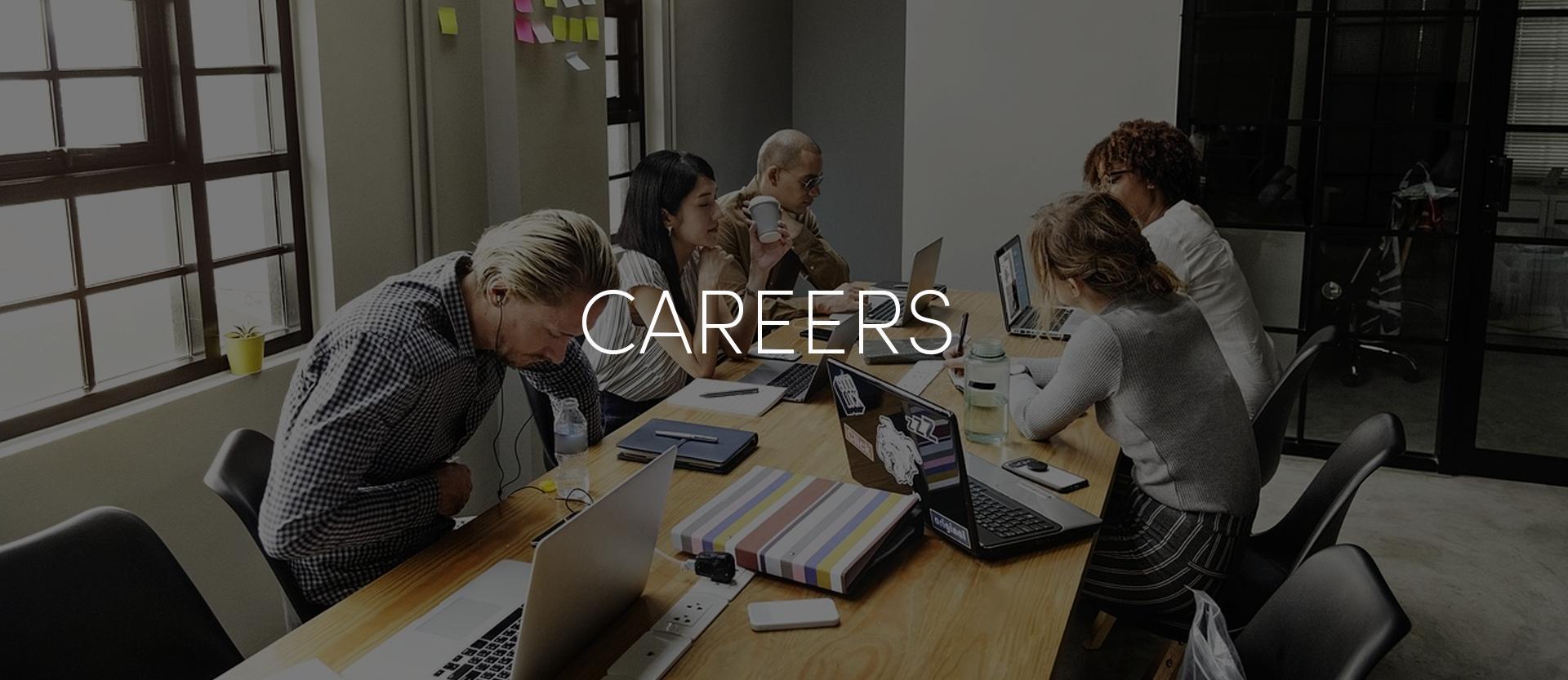 Job Vacancies at 4media group