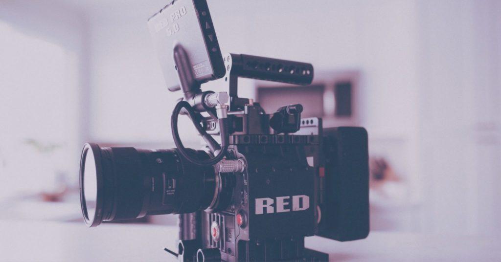 4media group Broadcast PR Seminar