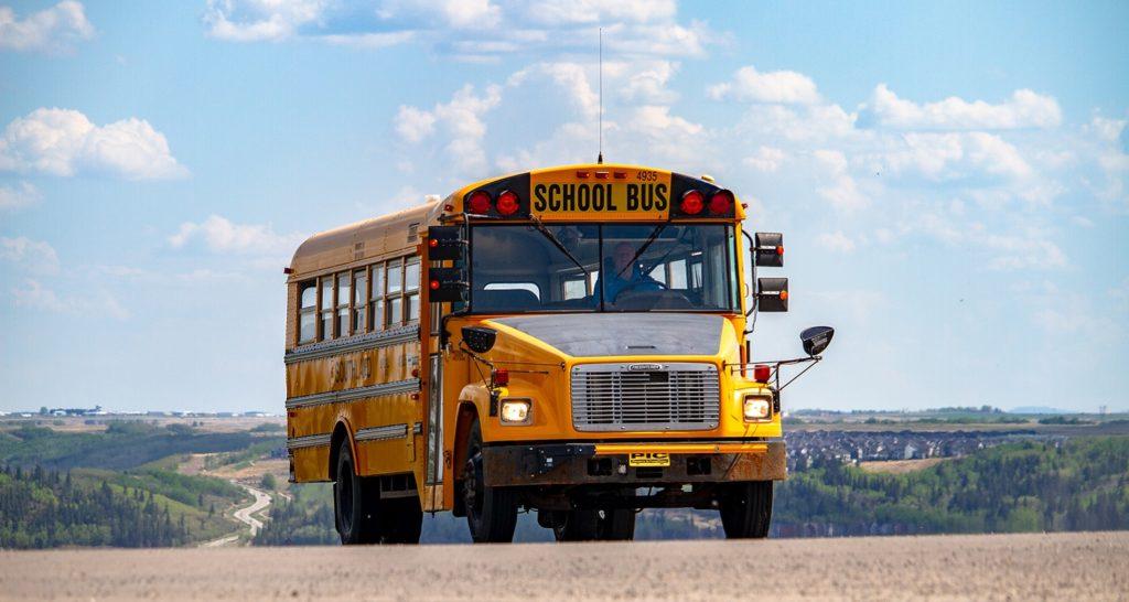 Coinstar: Back to School Guaranteed Media Tactic
