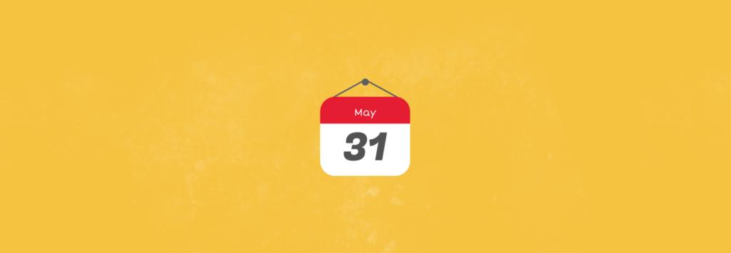 Infographic: May Highlights at 4media group