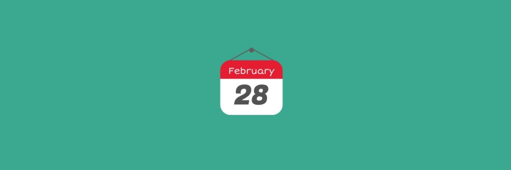 Video Content: February Highlights at 4media group