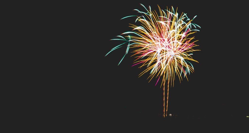 CPCS Firework Safety B-Roll Distribution