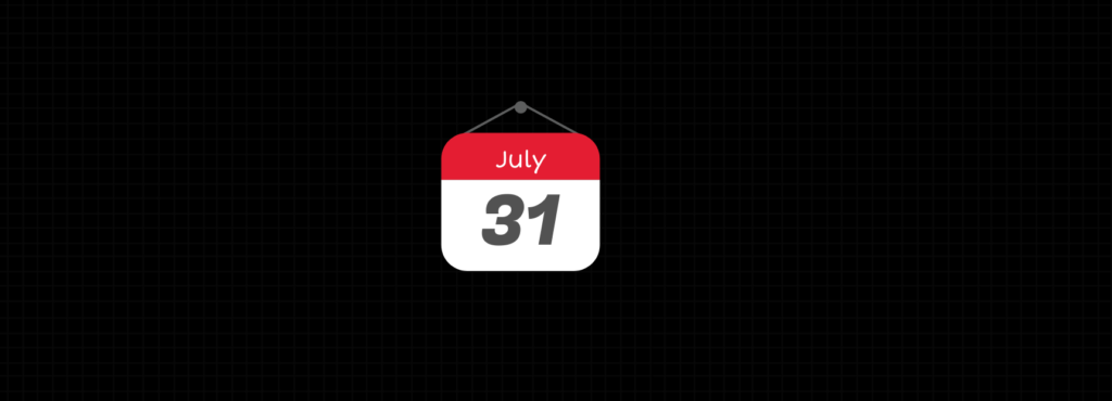 Infographic: July Highlights at 4media group