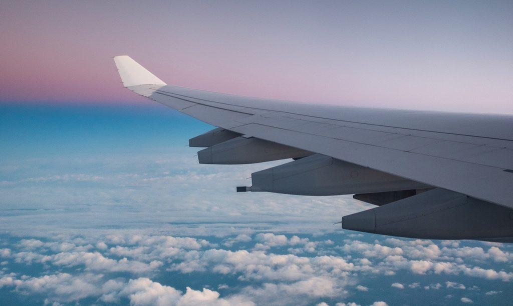 British Airways: International Integrated Campaign