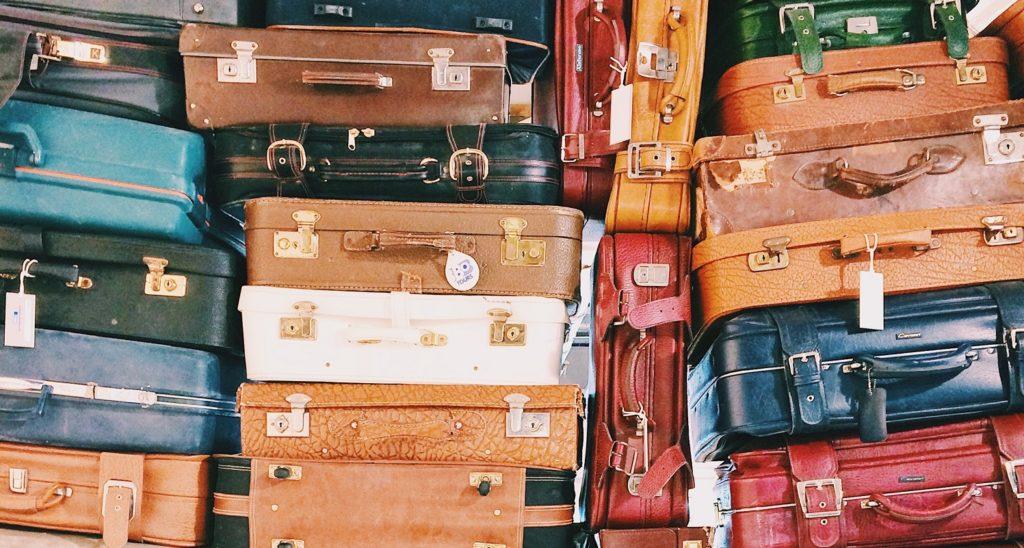 Transfer Travel: Cancelled Holidays PR Survey & Broadcast Day