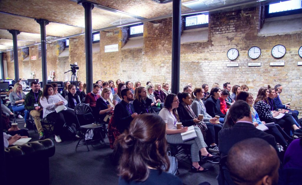 Press Breakfast Seminar: Tips to get your news story noticed