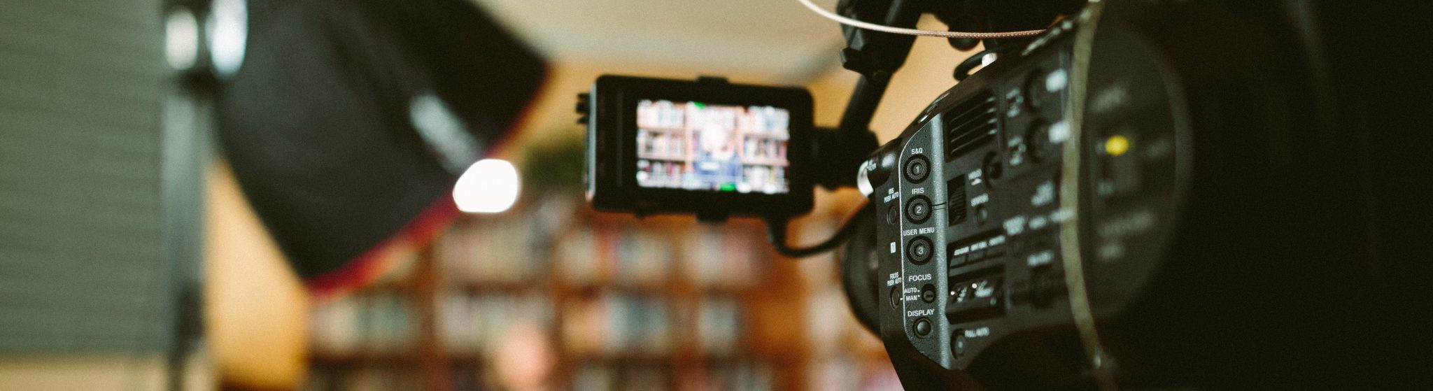 How To Get Live Satellite Media Tour Interviews in the Top-Five DMA's