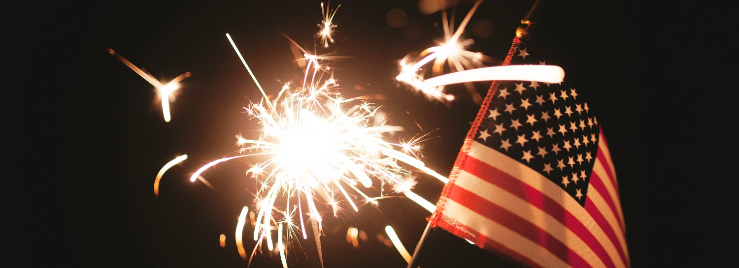 PR Holidays: The 4th of July Can Mean Getting Most 'Bang' for Your Buck