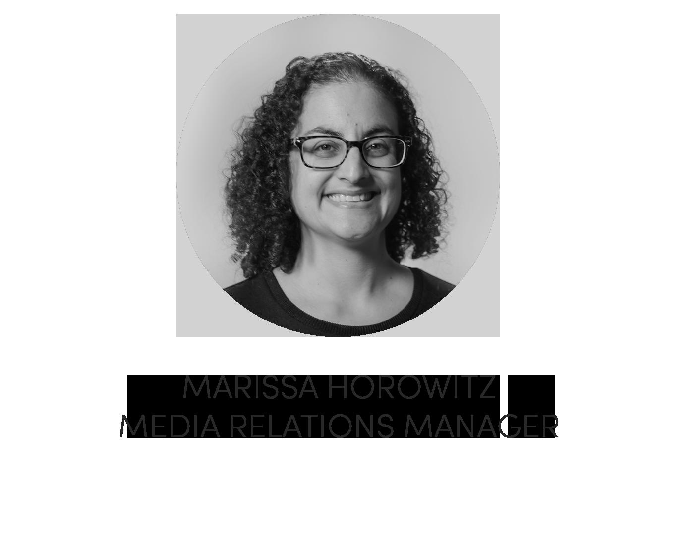 marissa-horowitz
