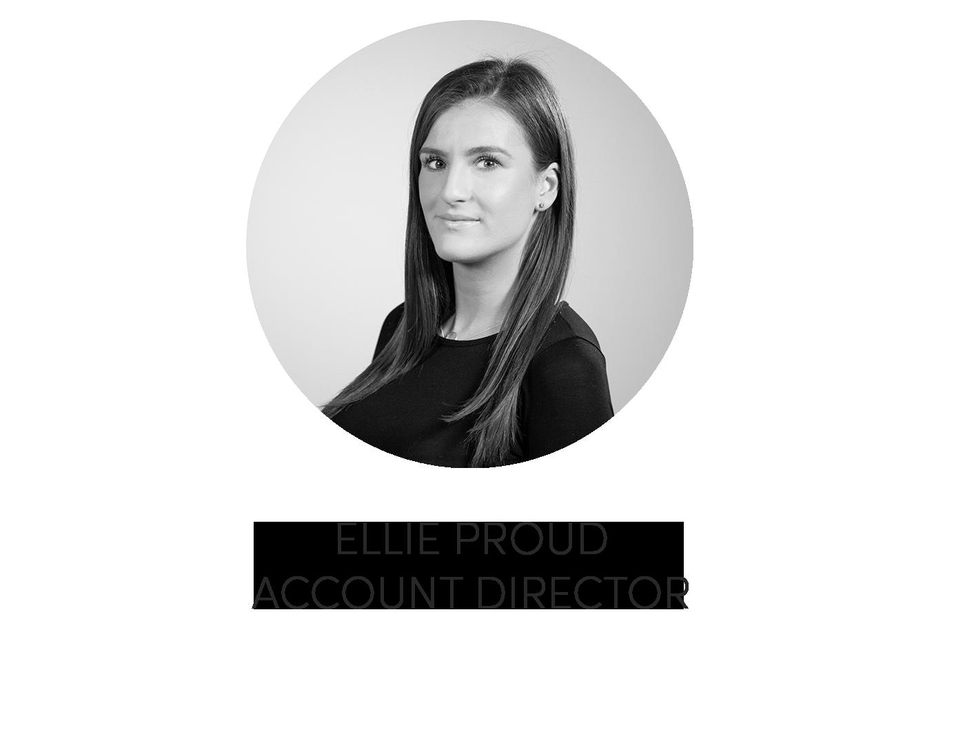 ellie-proud