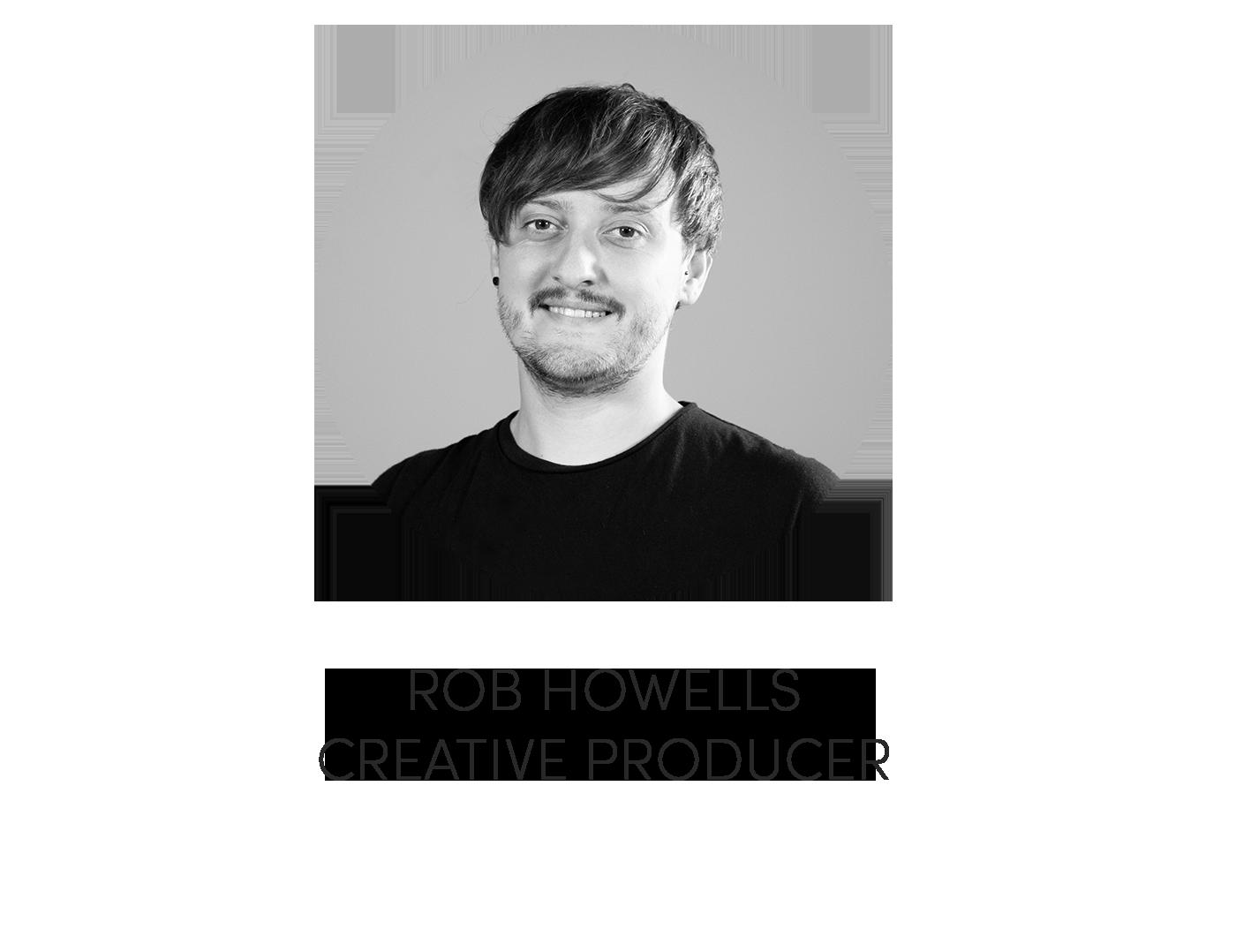 rob-howells