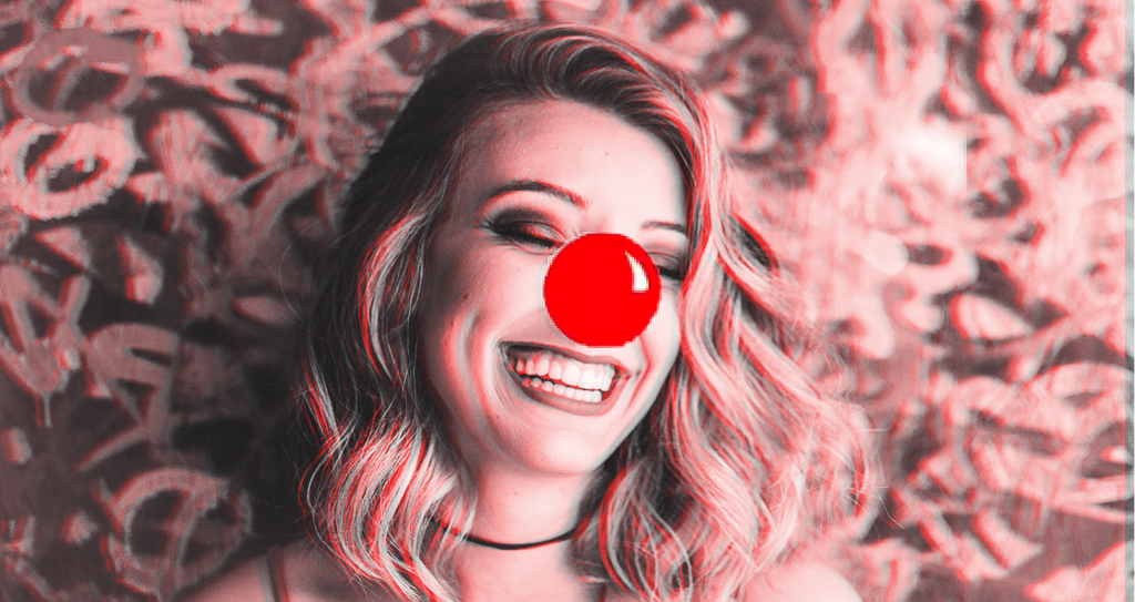 Top tips for brand longevity we can learn from Comic Relief