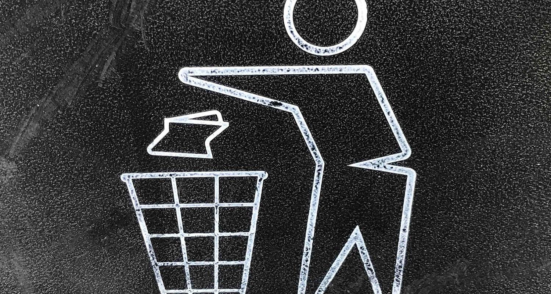 Broadcast PR: Kärcher the Great British Clean Up