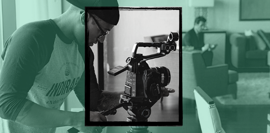 The Importance of Filmmaking and Video Production in PR Campaigns