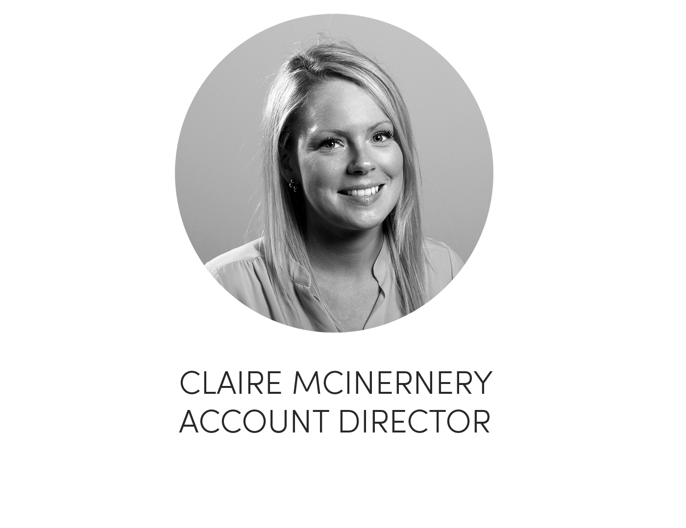 claire-mcinernery