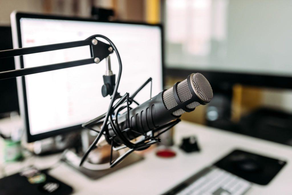 Radio-Media-Tour-National-Radio-day