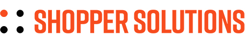 Shopper-Solutions