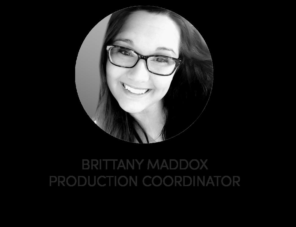 4media-group-US-Team-Brittany_Maddox