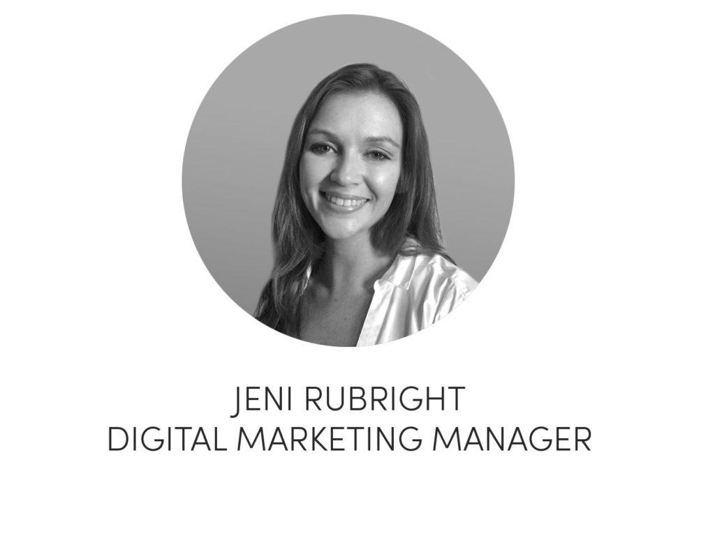 4media-group-US-Team-Jeni-Rubright