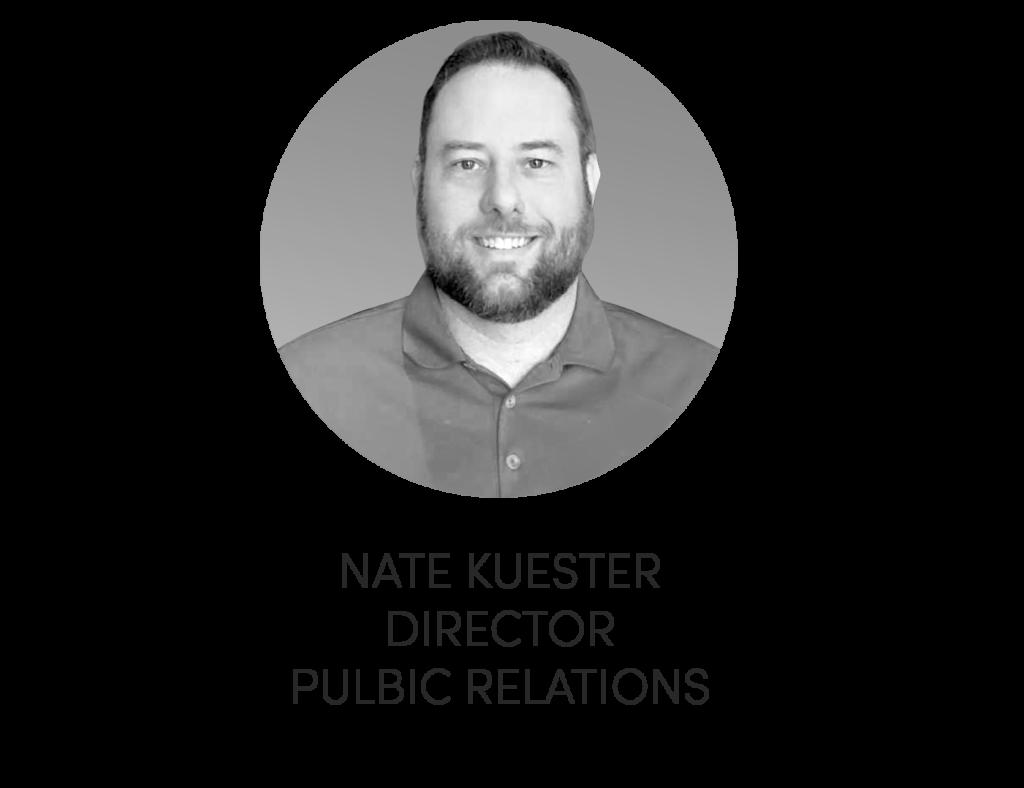 4media-group-US-Team-Nate-Kuester