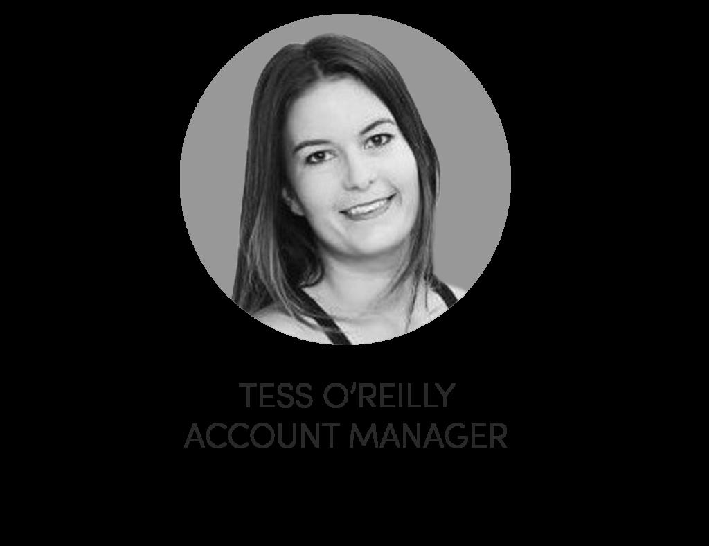 4media-group-UK-Team-Tess-Oreilly