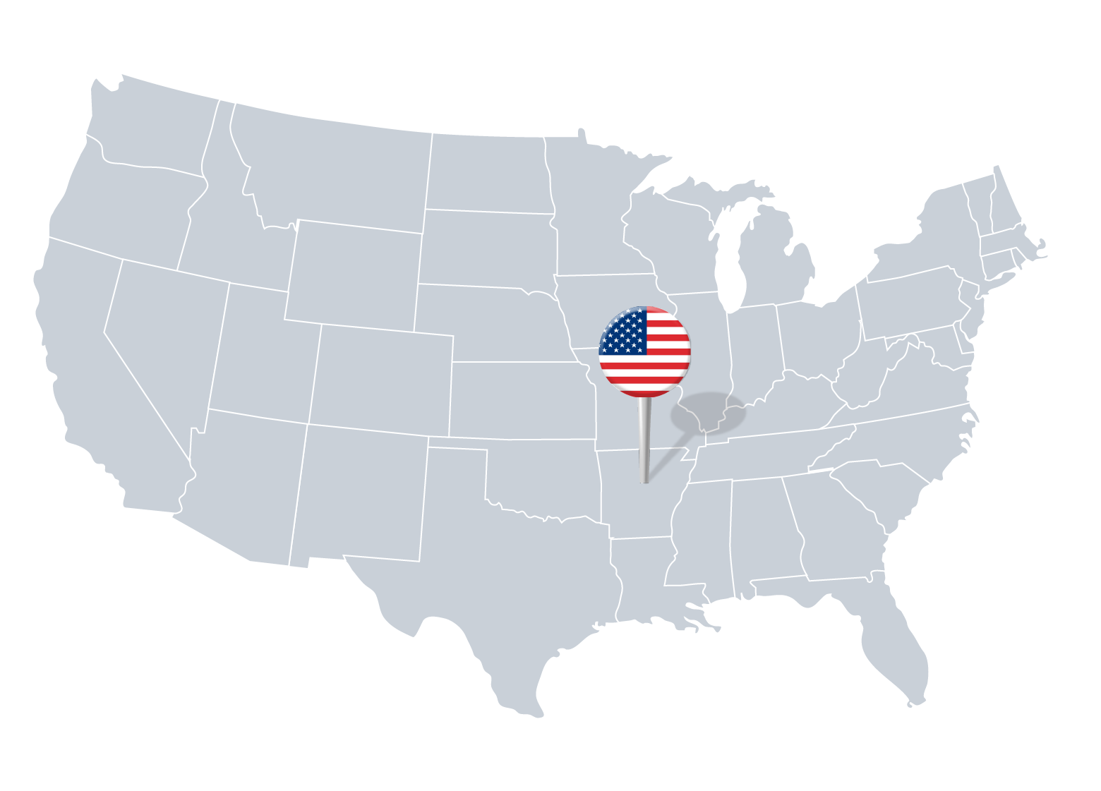 uk-case-study-camelot-global-USA-Map