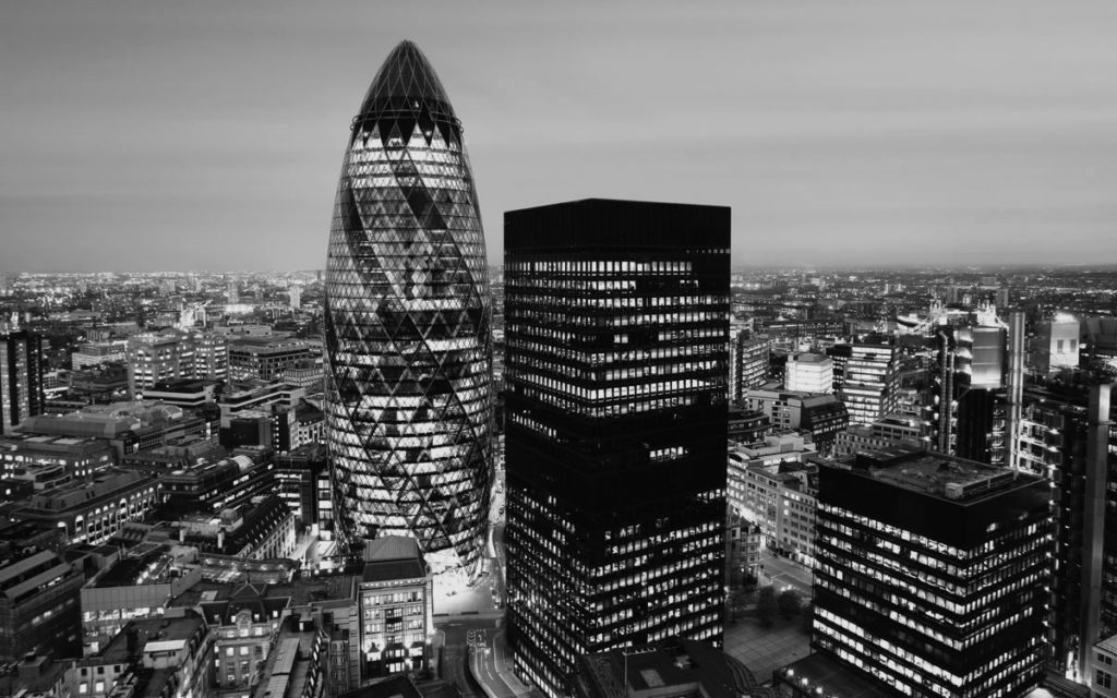 UK-Case-Study-Euroclear-Bank