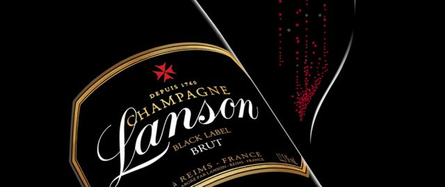 United-Kingdom-case-study-lanson