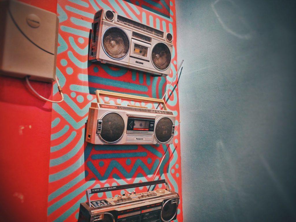 radio day pr